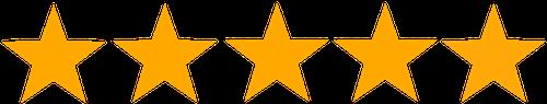Adam Pešek - hodnocení