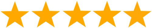 Adam Pešek - recenze